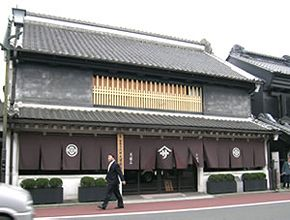 kawagoe_2.min