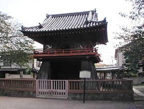 kawagoe_4.min
