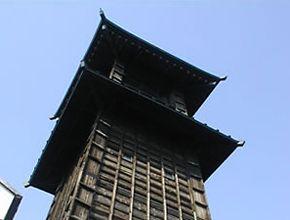 kawagoe_1.min