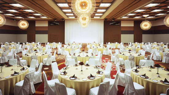 wp_tablemanner_sub1